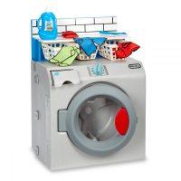 Little Tikes First Washer-Dryer Realistic Pretend Play $19 REG $44.88 at Walmart