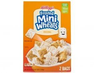 Kelloggs Cereals $20 MILLION Dollar Settlement!