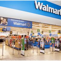 Walmart Coupon Codes And Savings