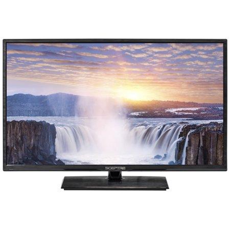 "Sceptre 32"" Class HD (720P) LED TV (X322BV-M)"