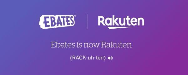 Rakuten: How To Score CASH BACK on Nearly Everything You Buy!