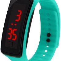 Kids Smartwatch 90% OFF on Amazon!