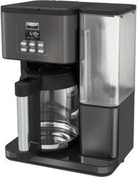 Bella Pro Series Coffee Maker
