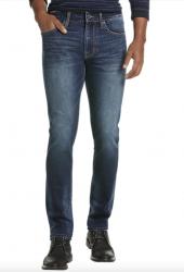 Men's Warehouse Jeans! HOT SAVINGS!