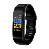 Fitness Tracker Watch Freebie Alert!!!! Grab it TODAY!