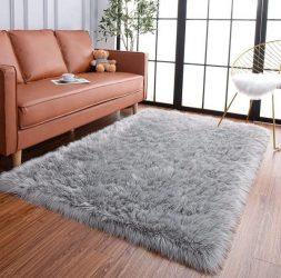 Plush Carpet Rugs Online Price SLASH!!!