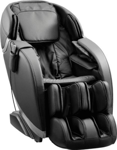 Screenshot 2021 01 08 Insignia™ Zero Gravity Full Body Massage Chair Black with silver trim NS MGC300BK1 Best Buy