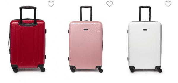Screenshot 2021 03 05 Luggage Travel Bags Clearance Nordstrom Rack