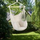 Large Hammock Chair Swing Major Price Drop